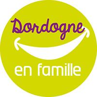 Château de Commarque - Dordogne en famille