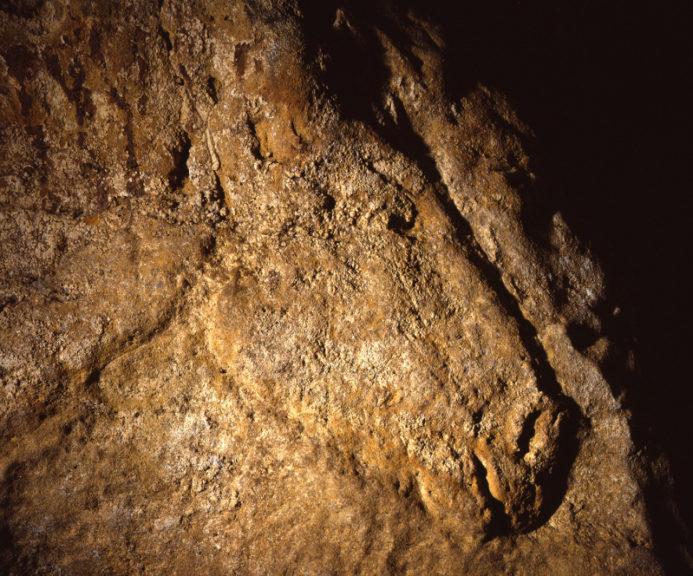 La Grotte Préhistorique de Commarque, exposition et visite 3D